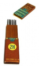 Minen Eagle Pencil No 2375
